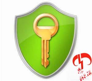 دانلود نرم افزار رمزدار کردن فایلها – AxCrypt-1.7.2867.0