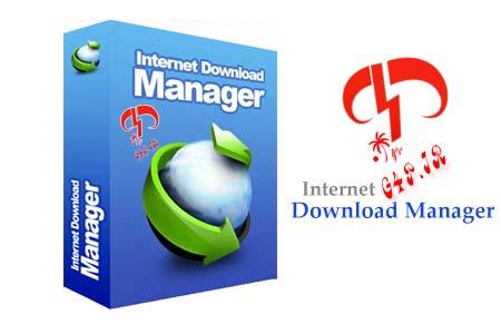 دانلود نرم افزار IDM جدید Internet Download Manager 6.12 Build 7