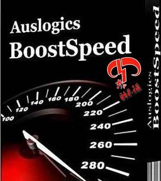 دانلود نرم افزار افزایش سرعت رایانه – AusLogics BoostSpeed 5.4.0.10